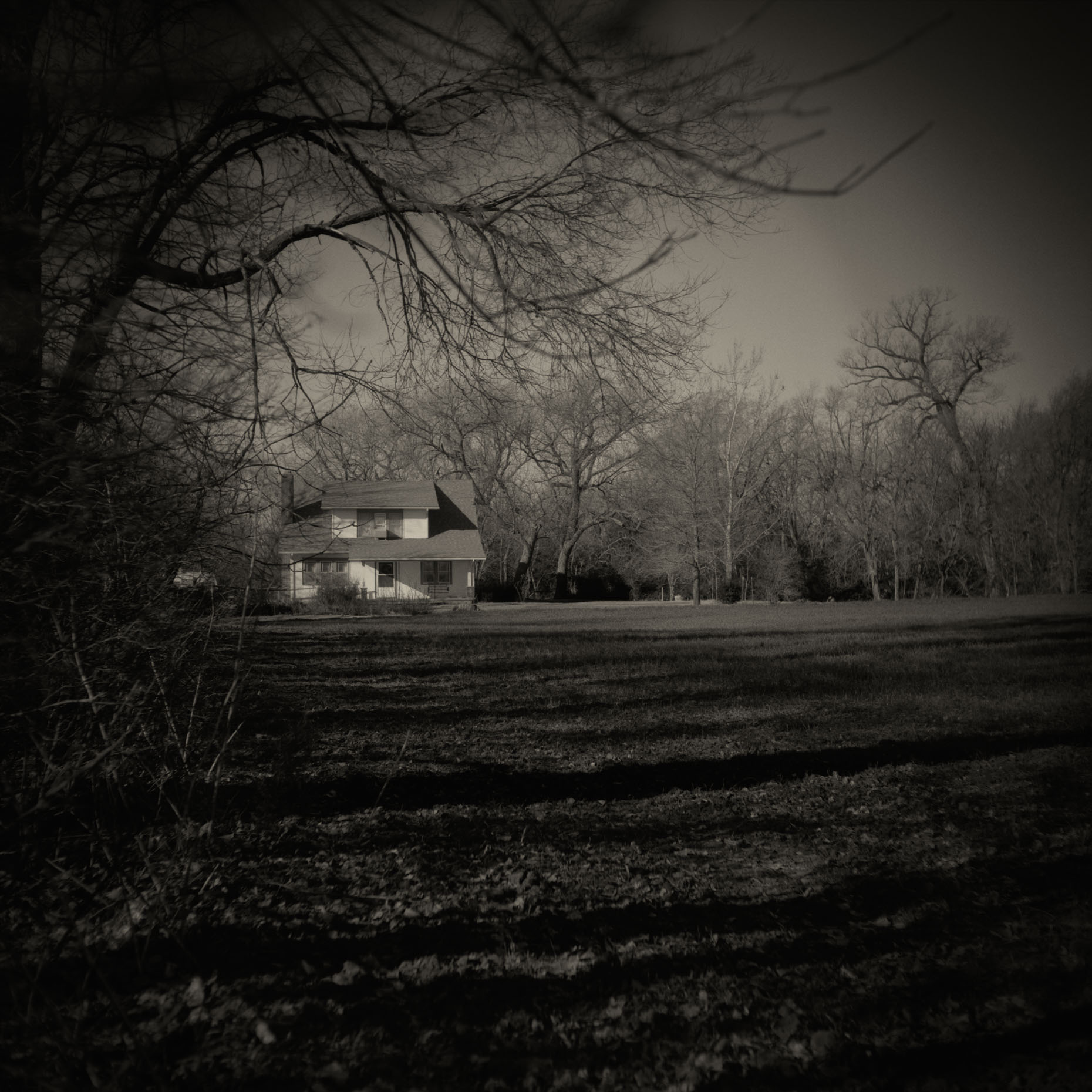 24_farm_Farmhouse