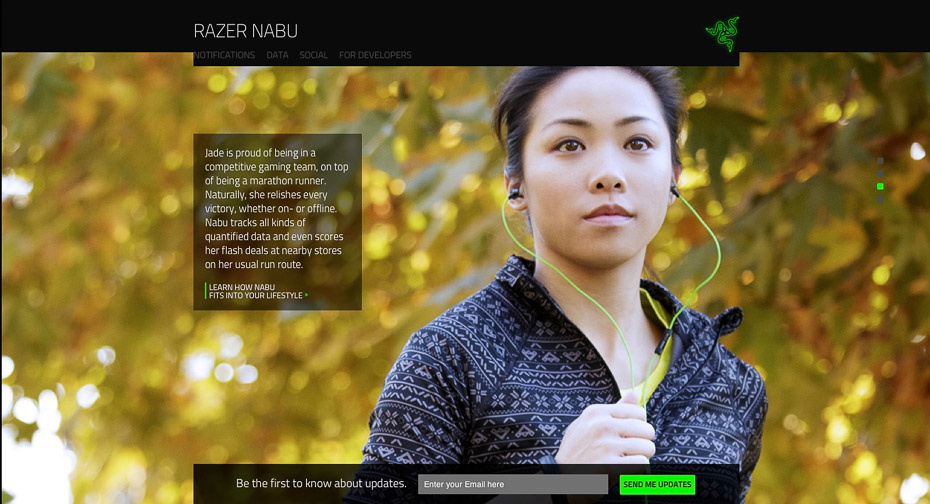razer_screen_005